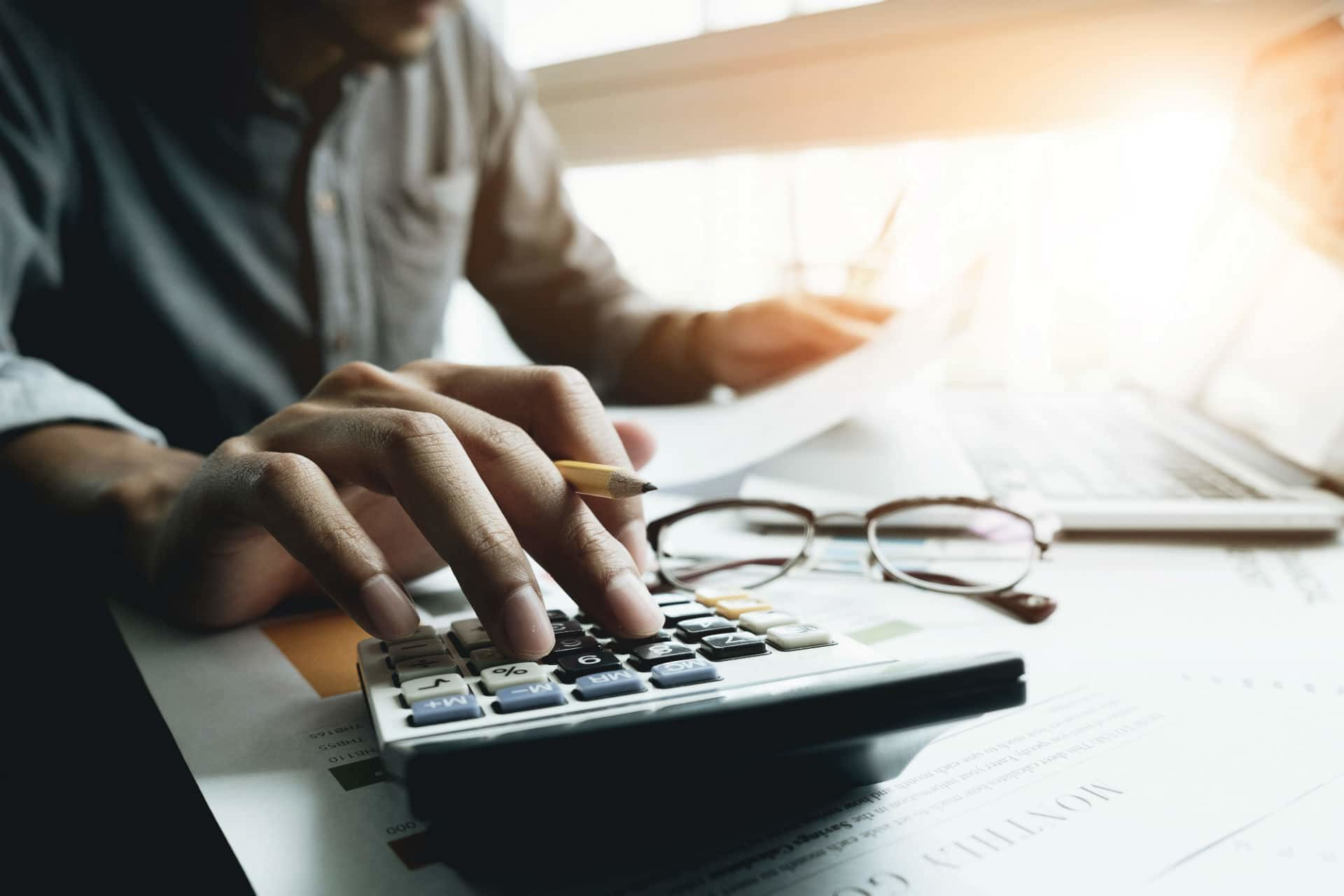 Accounting Courses | AVADO Learning