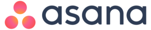 Hosted in partnership with Asana